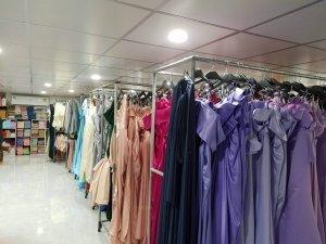 ร้านเช่าชุดไทยรามคำแหง