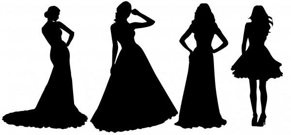 3.สิ่งสำคัญที่ต้องใส่คู่ชุดราตรี
